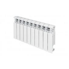 Алюминиевые радиаторы Armatura G 350 F