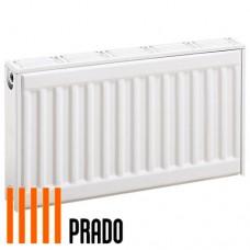 Стальной радиатор PRADO Classic 21 тип 500х1000мм