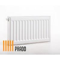 Стальной радиатор PRADO Universal 22 тип 500х400 мм