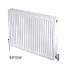 Стальной радиатор SAN TEH RAI  22 тип 500х1000мм