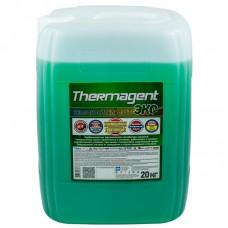 Антифриз  Thermagent ЭКО - 20 кг