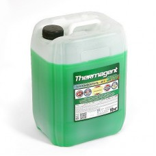 Антифриз  Thermagent ЭКО - 10 кг