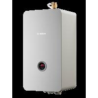 Bosch Tronic Heat 3500 24kW