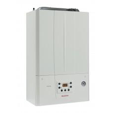 Конденсационный газовый котёл Immergas  Victrix TERA 24 PLUS