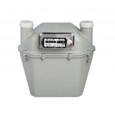 Счётчик газа с термокомпенсатором G4 БелОМО