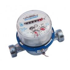 Счетчик холодной воды ETK-м Ду-15
