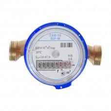 Счетчик холодной воды BIP-М СХВ - 15